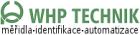 WHP Technik